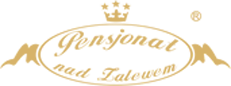 logo pensjonat nad zalewem