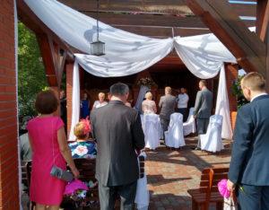 konin organizacja wesel